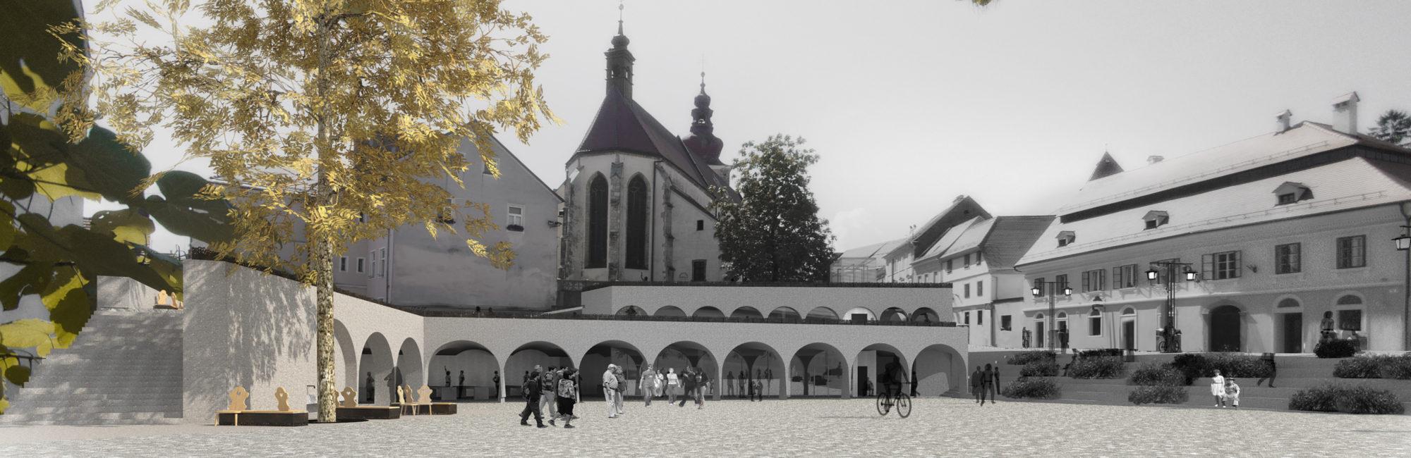 trznica-ptuj-_-idz-v4-landscape